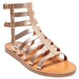 Steve Madden Women's Beeast Gladiator Sandal