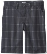Quiksilver Men's Union Stretch Surplus Walkshort 8133476