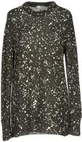 Fendi Sweaters - Item 39735412