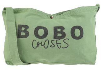 Bobo Choses Cross-body bag