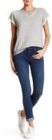 James Jeans Twiggy Skinny Jean