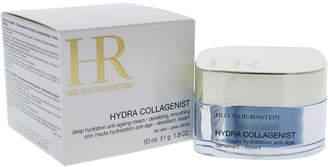 Helena Rubinstein Women's 1.8Oz Hydra Collagenist Cream