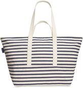 Baggu Canvas Weekender Bag