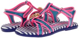 Juicy Couture Adele Kid Girls Shoes