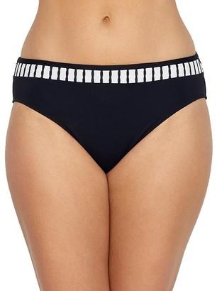 Fantasie San Remo Bikini Bottom