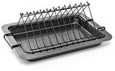 Love Cooking Company Chef Tony Vertical Grill-13-inch x 9.1-inch x 1.6-inch