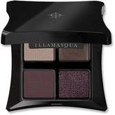 Illamasqua Compliment Palette