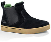 UGG Kids' Hamden Sneakers