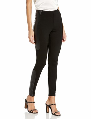 Lysse Women's Misses Halen Legging