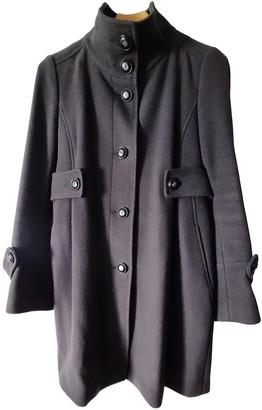 Comptoir des Cotonniers Wool Coat for Women