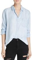 Rails Ingrid Chambray Shirt