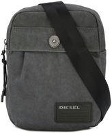 Diesel 'De-Keep' shoulder bag