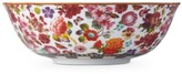 Lenox Melli Mello Isabelle Floral Collection Serving Bowl, Exclusively available at Macy's