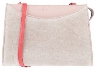 Marni Cross-body bag