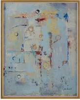 John-Richard Collection John Richard Lift Off by Jane Keltner (Framed)