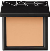 NARS All Day Luminous Powder Foundation, 12g