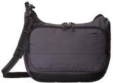 Pacsafe Citysafe LS100 Anti-Theft Travel Handbag