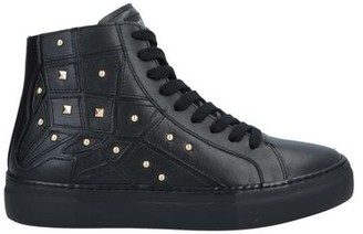 Just Cavalli High-tops & sneakers