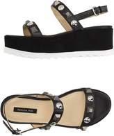 Patrizia Pepe Sandals - Item 11194252