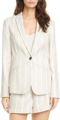 Ted Baker Samika Suit Jacket