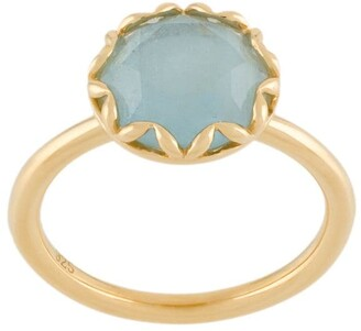 Astley Clarke Paloma ring