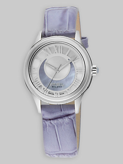 Breil Milano 939 Mother of Pearl Watch