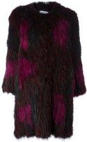 P.A.R.O.S.H. 'Quirock' coat