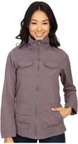 Columbia World Trekker Jacket Women's Coat