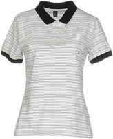 Cheap Monday Polo shirts