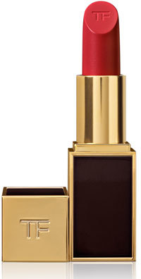 Tom Ford Lip Color, Cherry Lush
