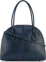 Corto Moltedo 'Robie' medium bag - women - Nappa Leather - One Size