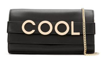 MICHAEL Michael Kors Bellamie Leather Bag