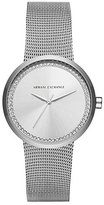 Armani Exchange Women's Watch AX4501