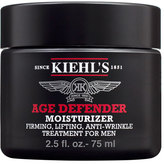 Kiehl's Age Defender Moisturizer for Men, 2.5 oz.