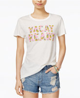 Junk Food Clothing Vacay Graphic T-Shirt