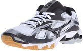 Mizuno Men's Wave Bolt 5 Volleyball Shoe