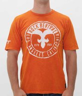 Rock Revival Circle T-Shirt