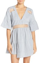 Women's Suboo Cover-Up Dress