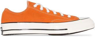 Converse Chuck Taylor 70 low-top sneakers
