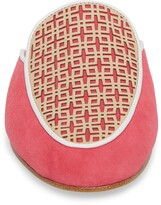 Thumbnail for your product : Etienne Aigner Caymen Mule