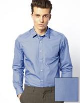 Asos Smart Shirt in Long Sleeve