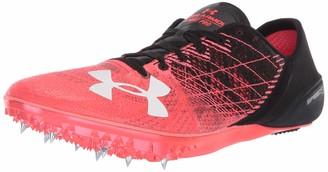 Under Armour Speedform Sprint 2 Running Shoe