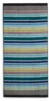 Missoni Home Chevron Cotton Bath Towel