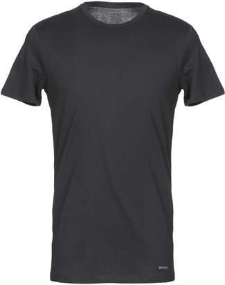 Diesel Undershirts