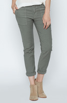 Joie Painter Pant