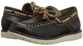 Kenneth Cole Reaction Flexy Boat 2 (Toddler/Little Kid)