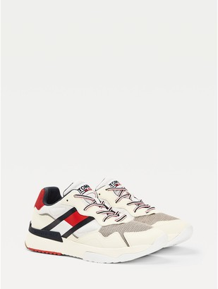 Tommy Hilfiger TJ Sustainable Runner
