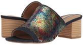 Tahari Daisie High Heels