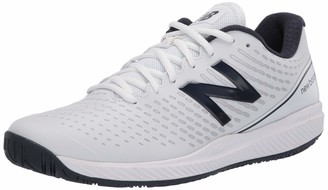 New Balance Men's 796 V2 Hard Court Tennis Shoe