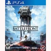 Sony Star Wars Battlefront - PlayStation 4